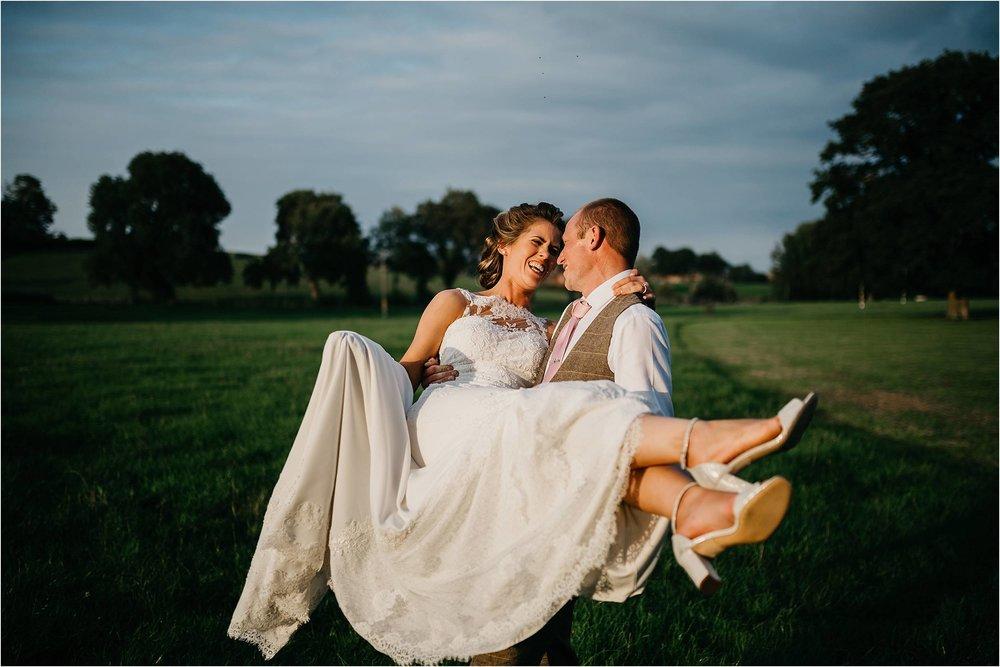 Gloucestershire Wedding Photography_0131.jpg