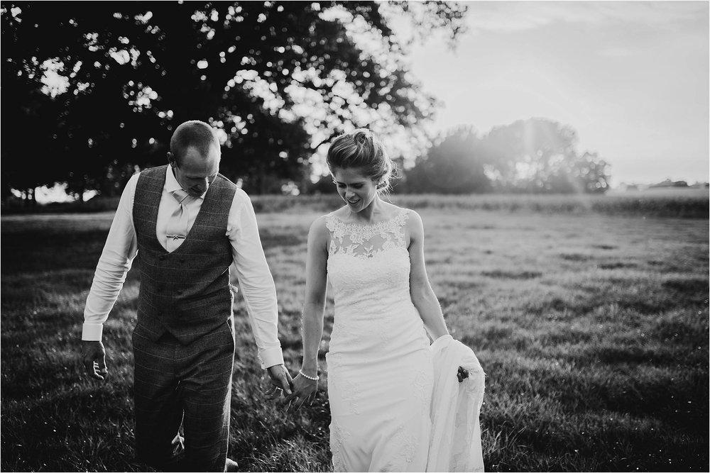 Gloucestershire Wedding Photography_0133.jpg
