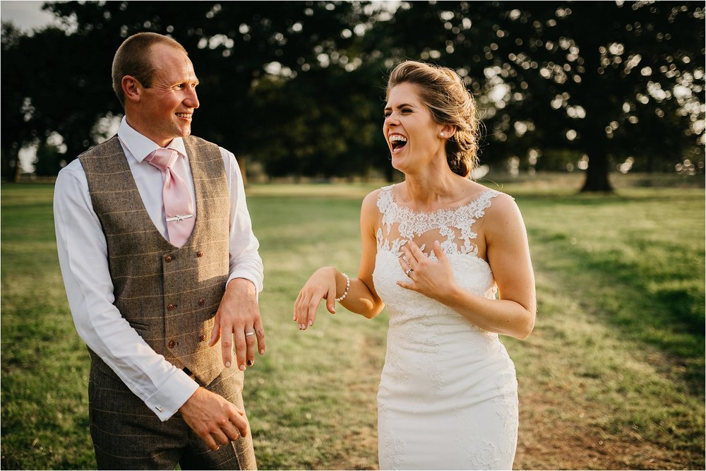 Gloucestershire Wedding Photography_0136.jpg