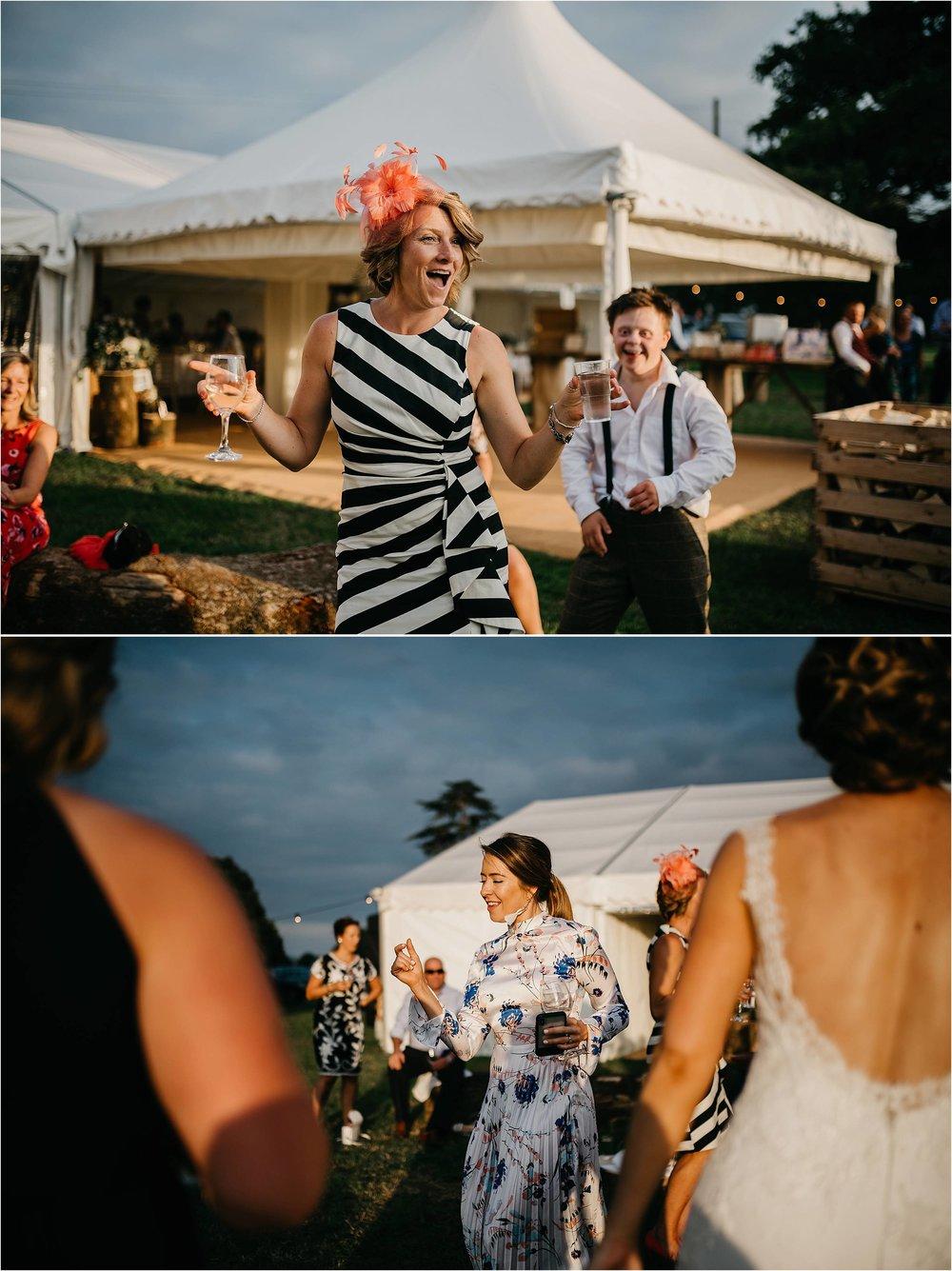 Gloucestershire Wedding Photography_0138.jpg