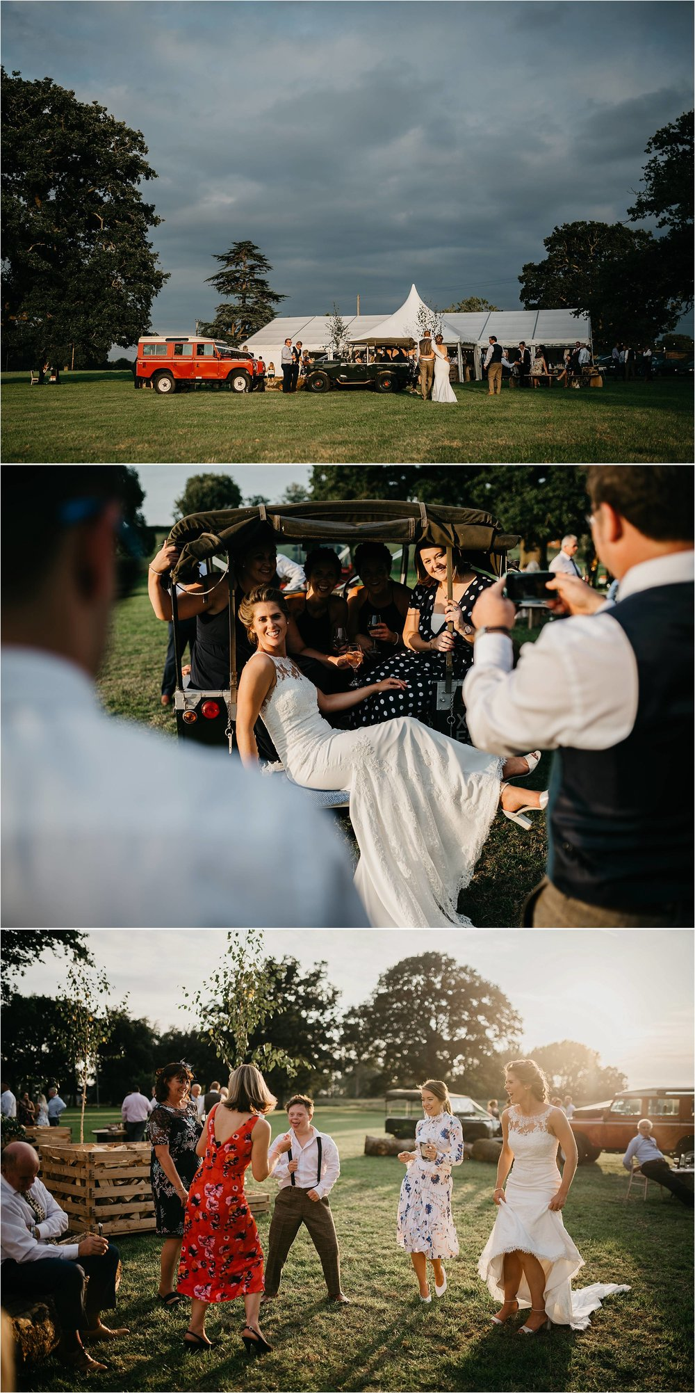 Gloucestershire Wedding Photography_0137.jpg