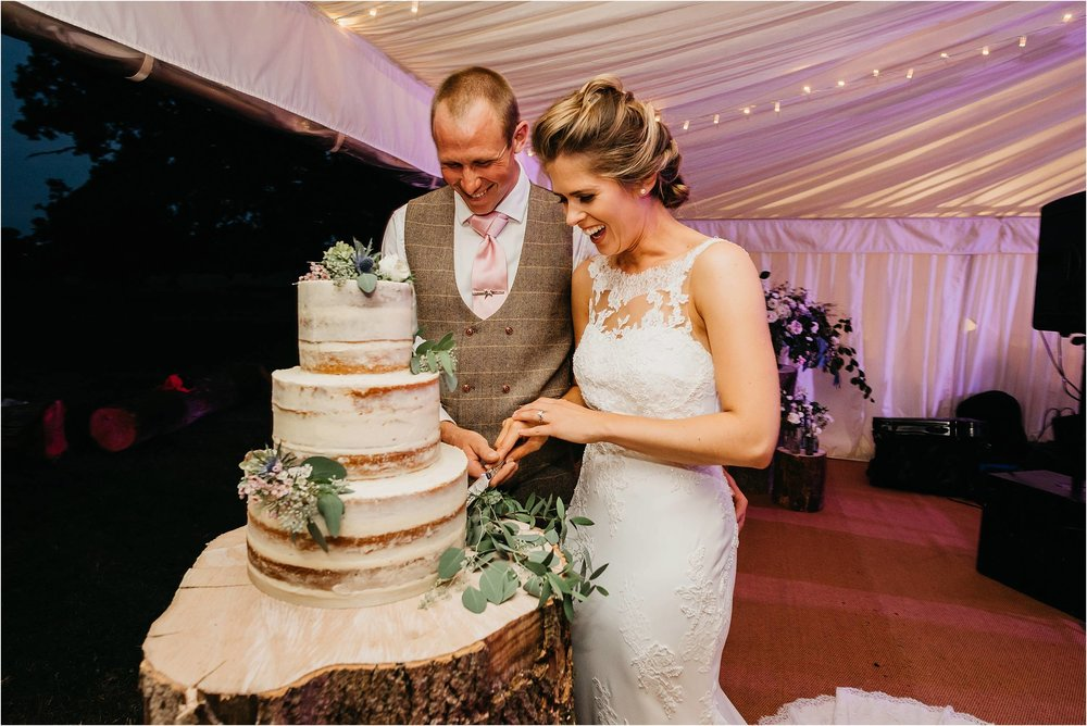 Gloucestershire Wedding Photography_0141.jpg