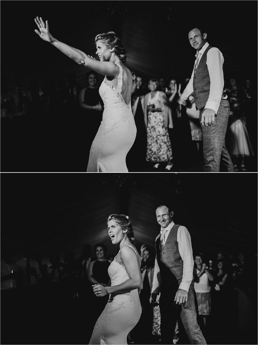 Gloucestershire Wedding Photography_0143.jpg