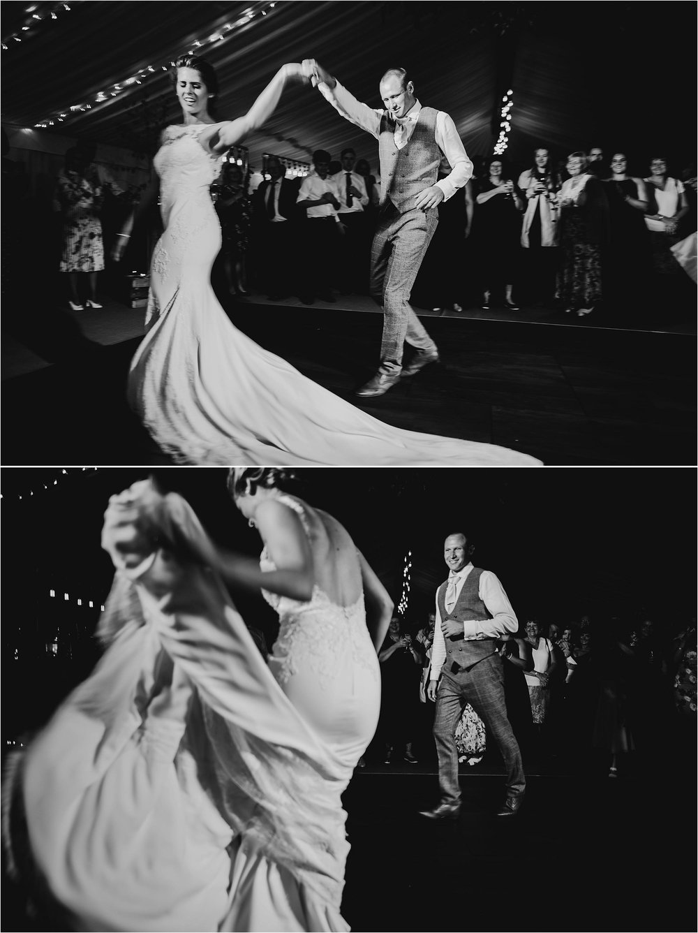 Gloucestershire Wedding Photography_0145.jpg