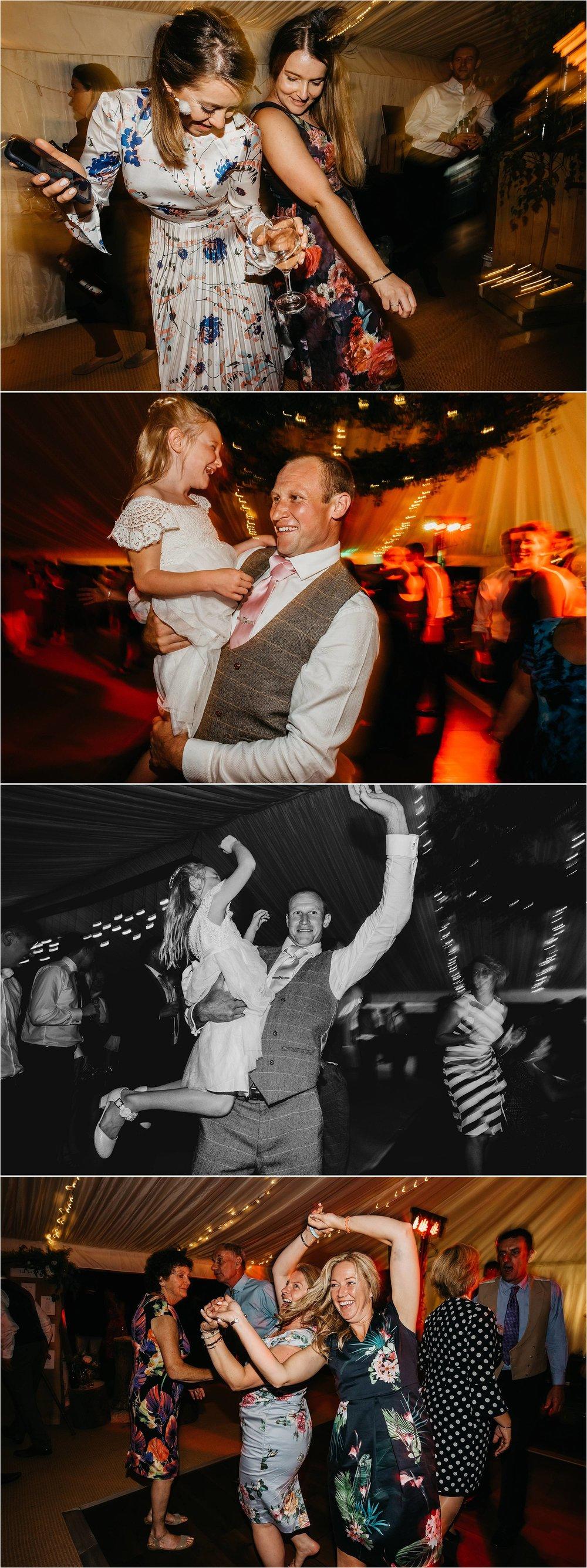 Gloucestershire Wedding Photography_0149.jpg