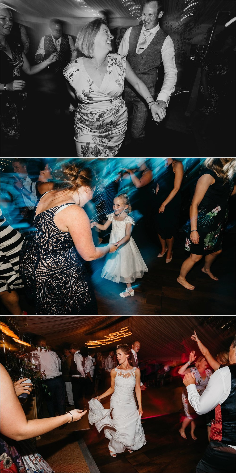 Gloucestershire Wedding Photography_0151.jpg