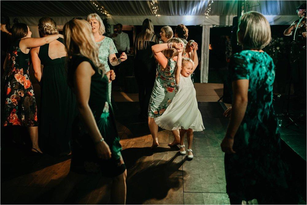 Gloucestershire Wedding Photography_0154.jpg