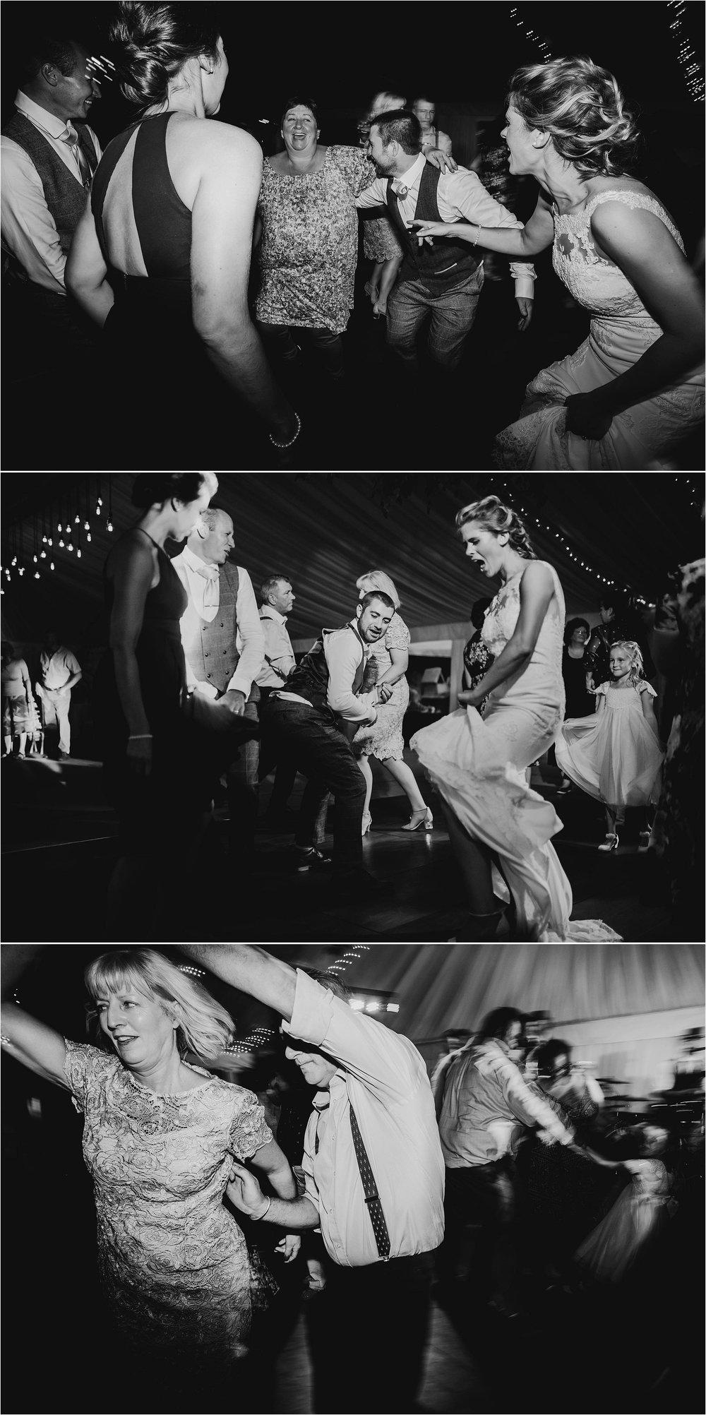 Gloucestershire Wedding Photography_0159.jpg