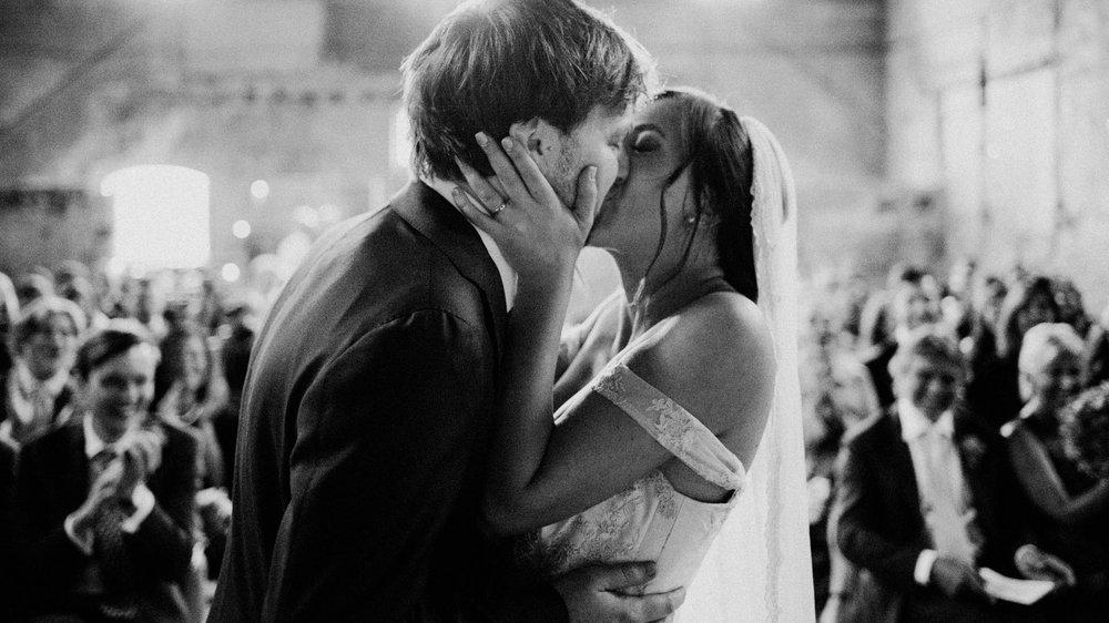luxury wedding photographer England.jpg