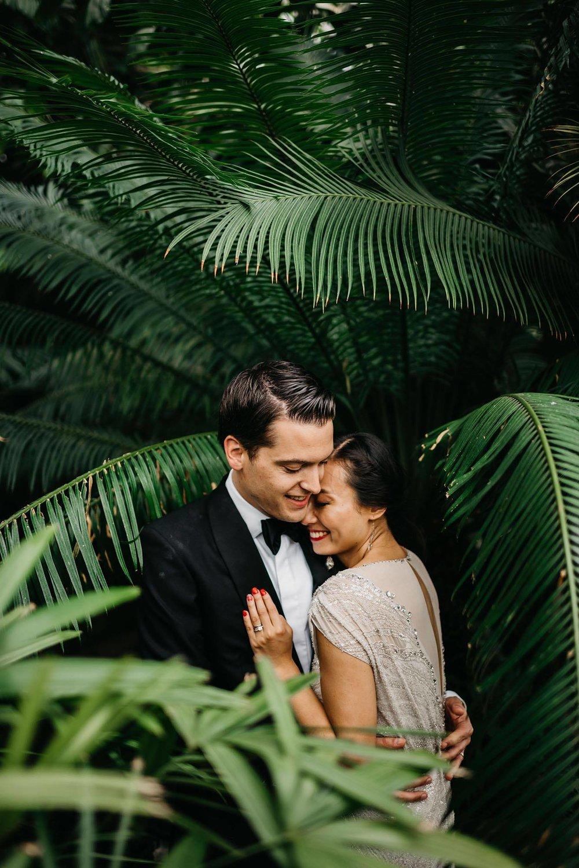 Kew Garden wedding photographer.jpg