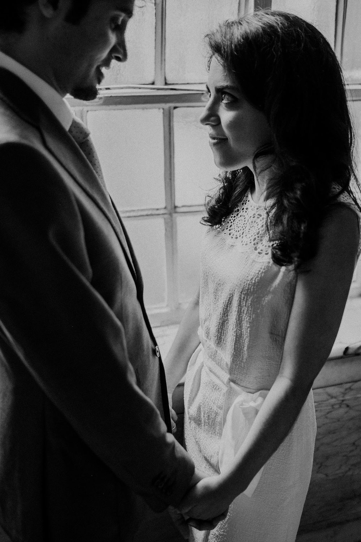 Islington town hall wedding photographer.jpg