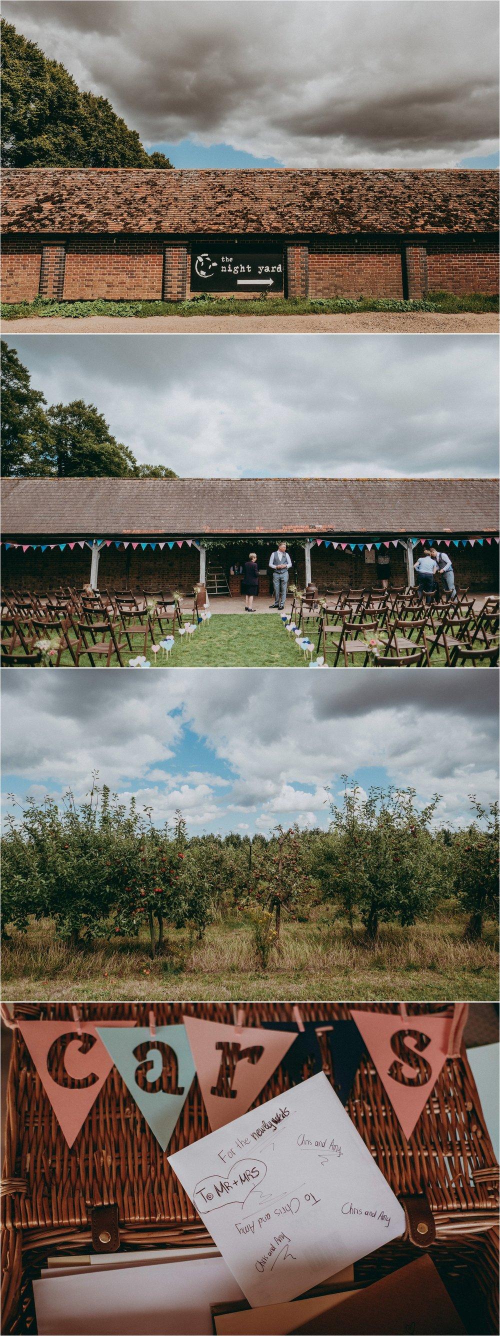 The Night Yard wedding photography_0013.jpg