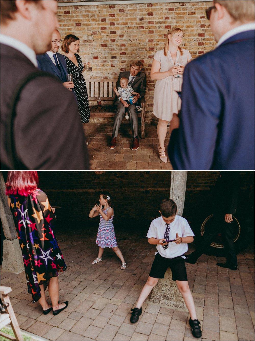 The Night Yard wedding photography_0019.jpg