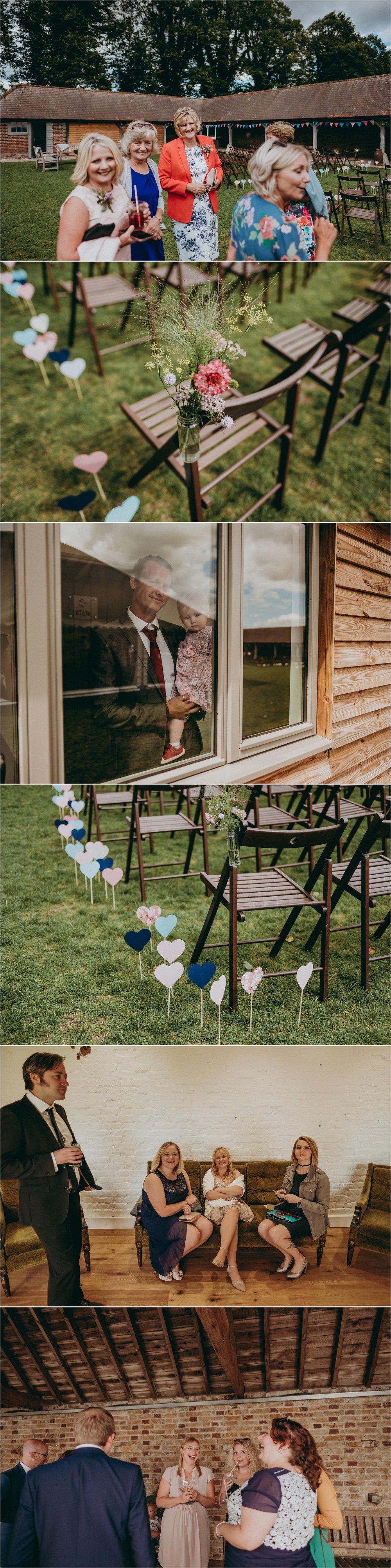 The Night Yard wedding photography_0018.jpg