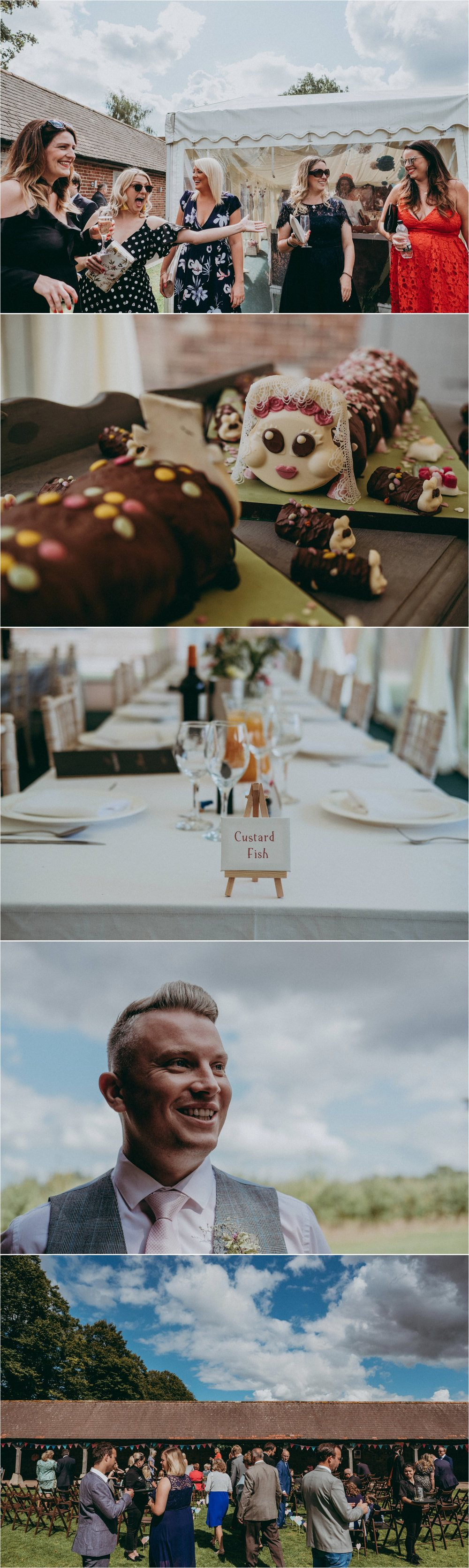 The Night Yard wedding photography_0021.jpg