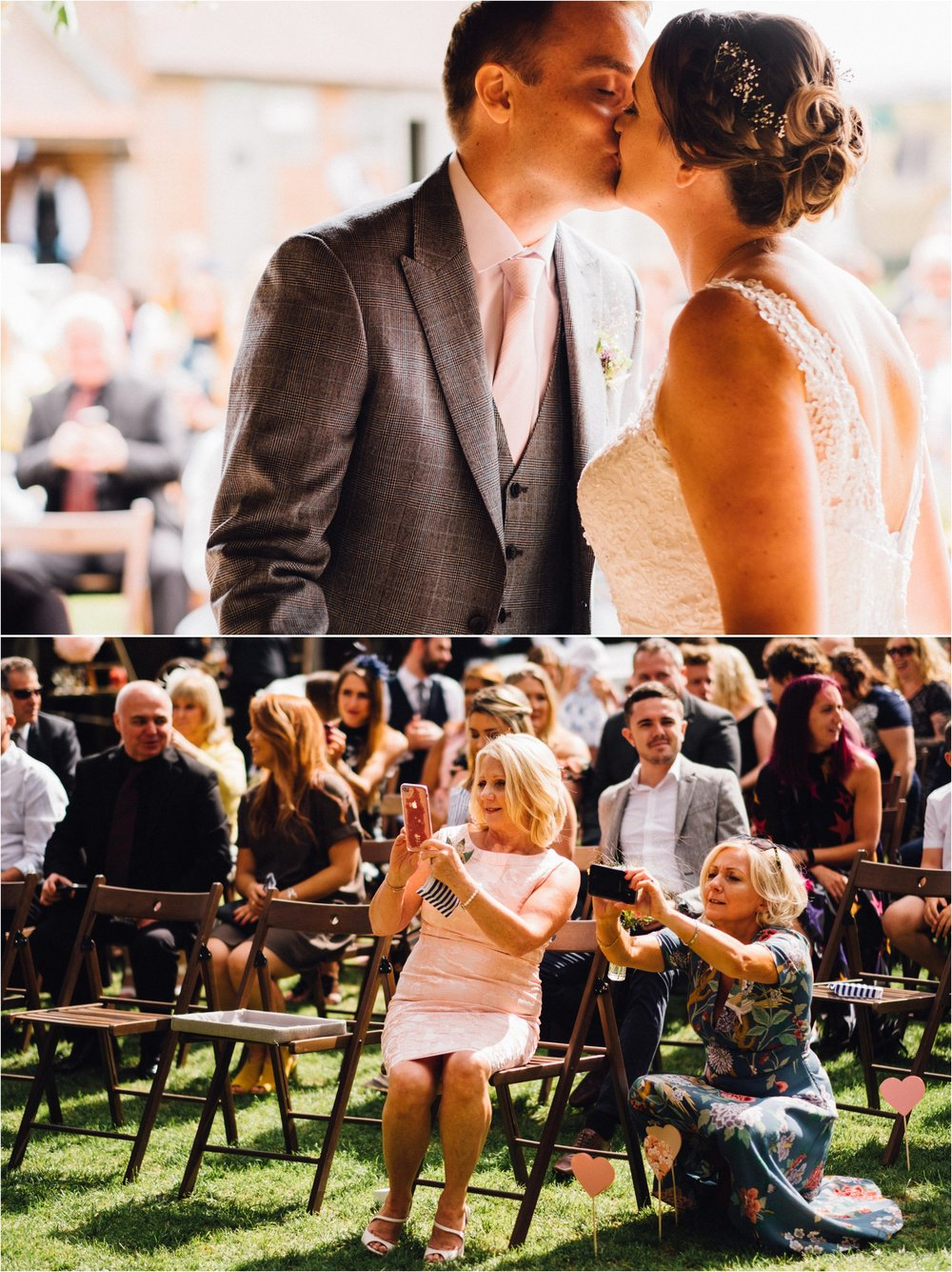 The Night Yard wedding photography_0037.jpg