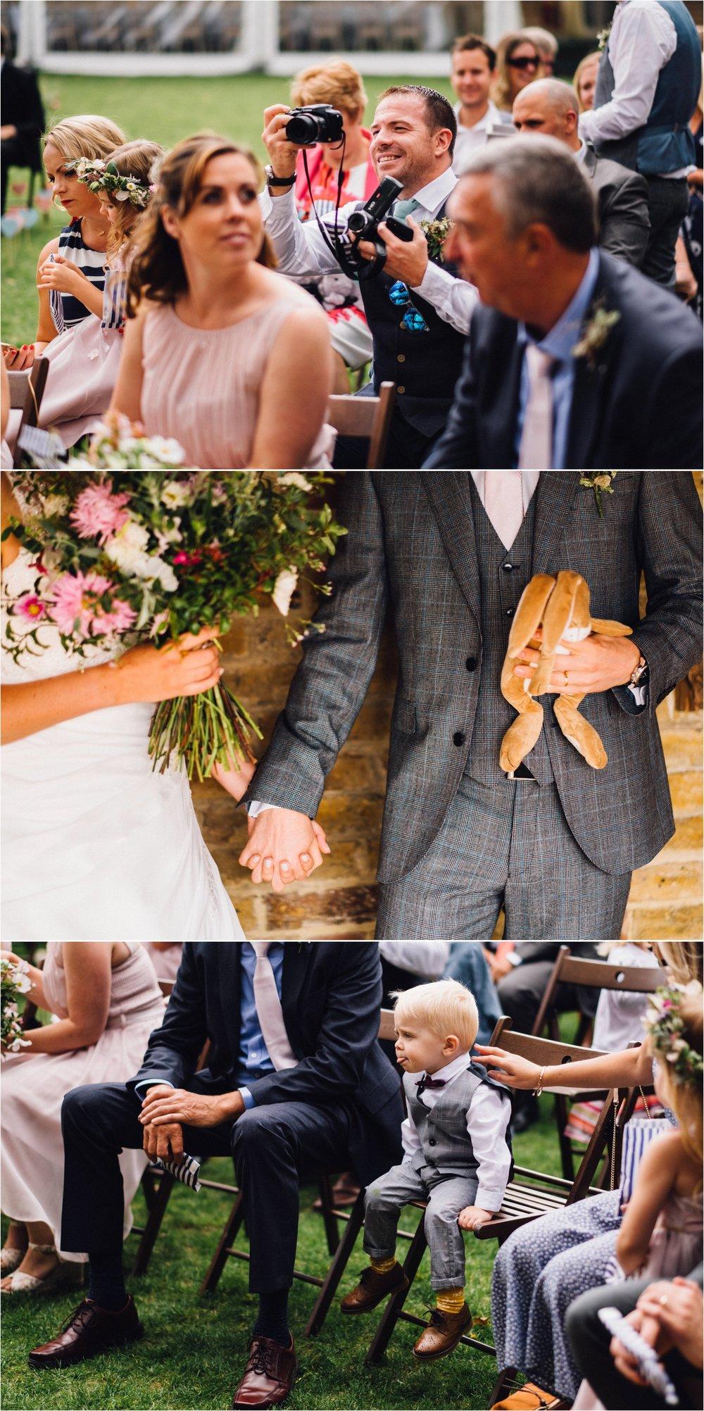 The Night Yard wedding photography_0038.jpg