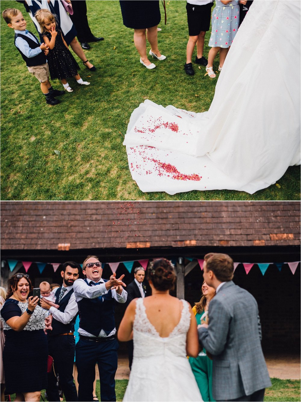 The Night Yard wedding photography_0041.jpg
