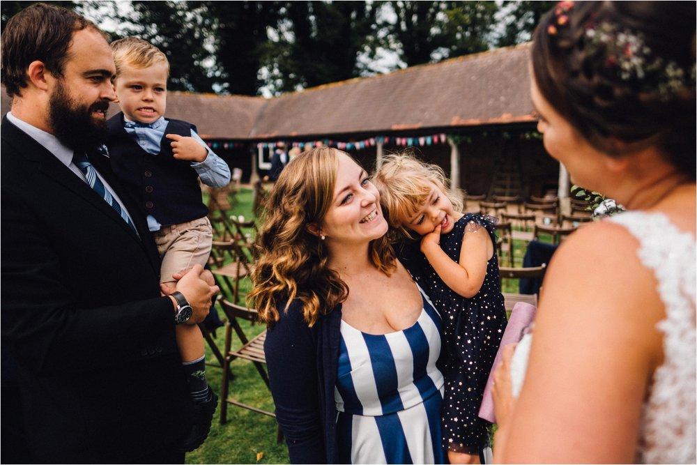 The Night Yard wedding photography_0043.jpg