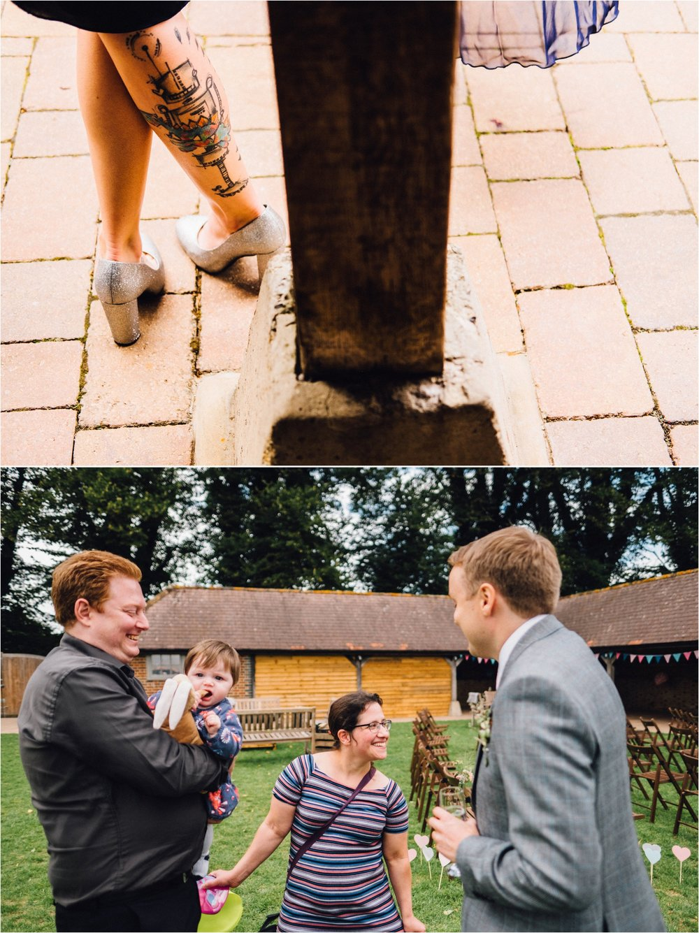 The Night Yard wedding photography_0048.jpg