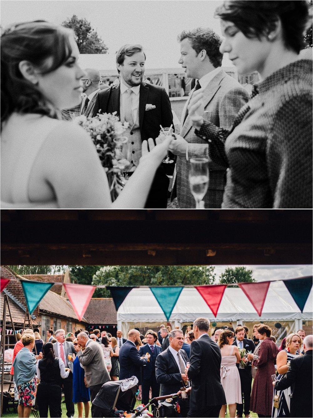 The Night Yard wedding photography_0051.jpg