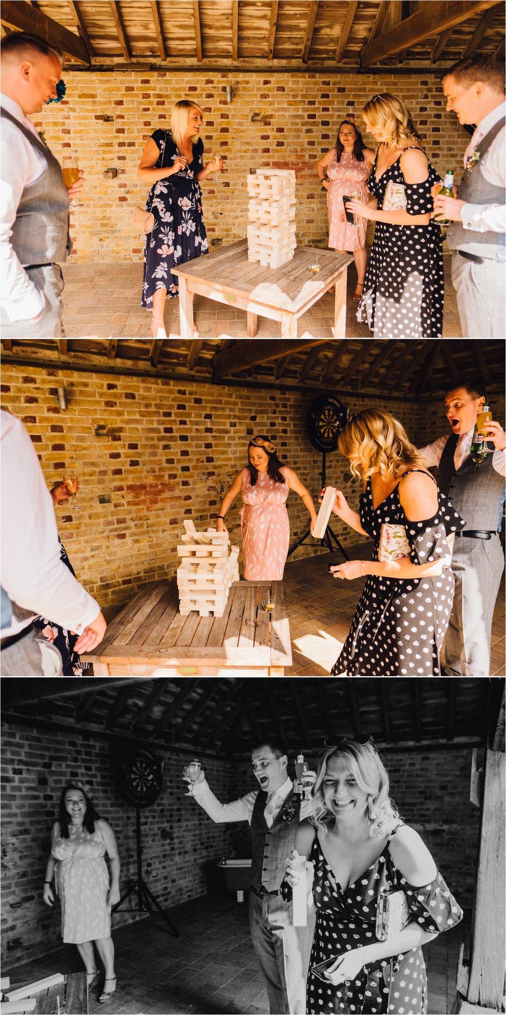 The Night Yard wedding photography_0056.jpg
