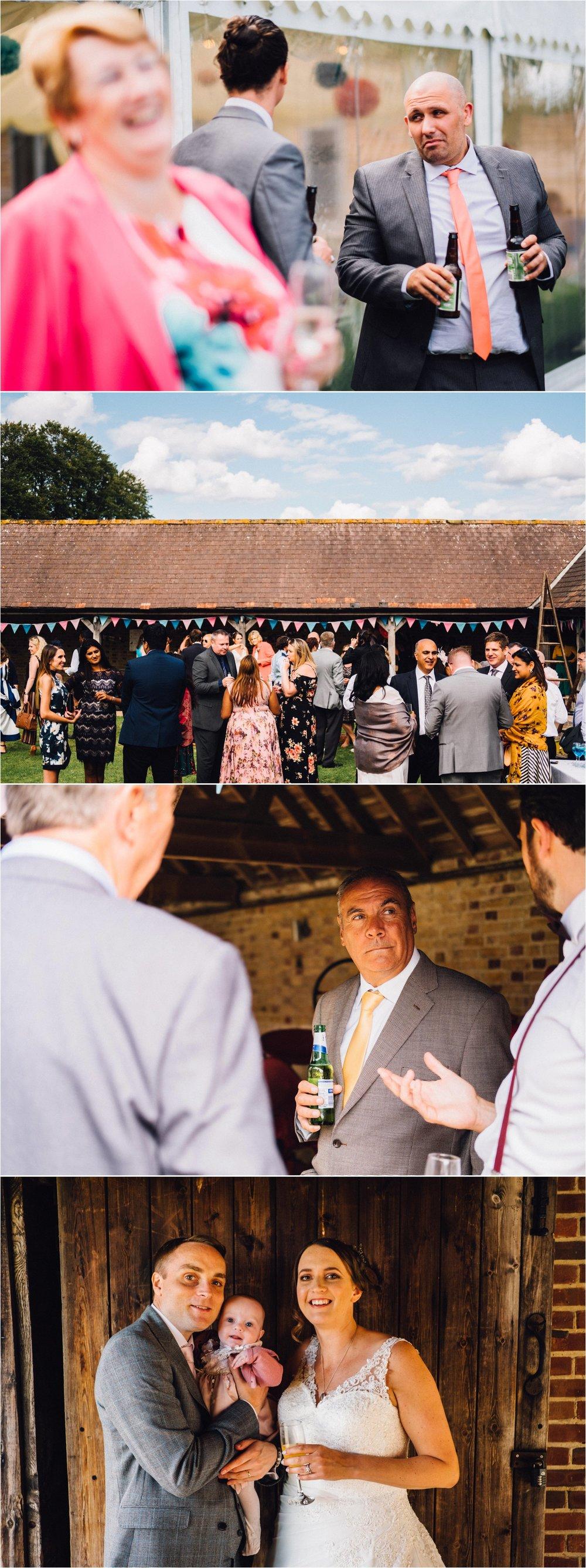 The Night Yard wedding photography_0060.jpg