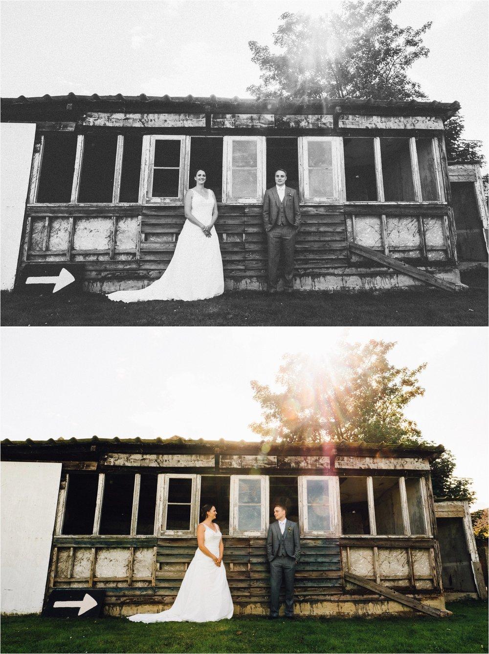 The Night Yard wedding photography_0064.jpg