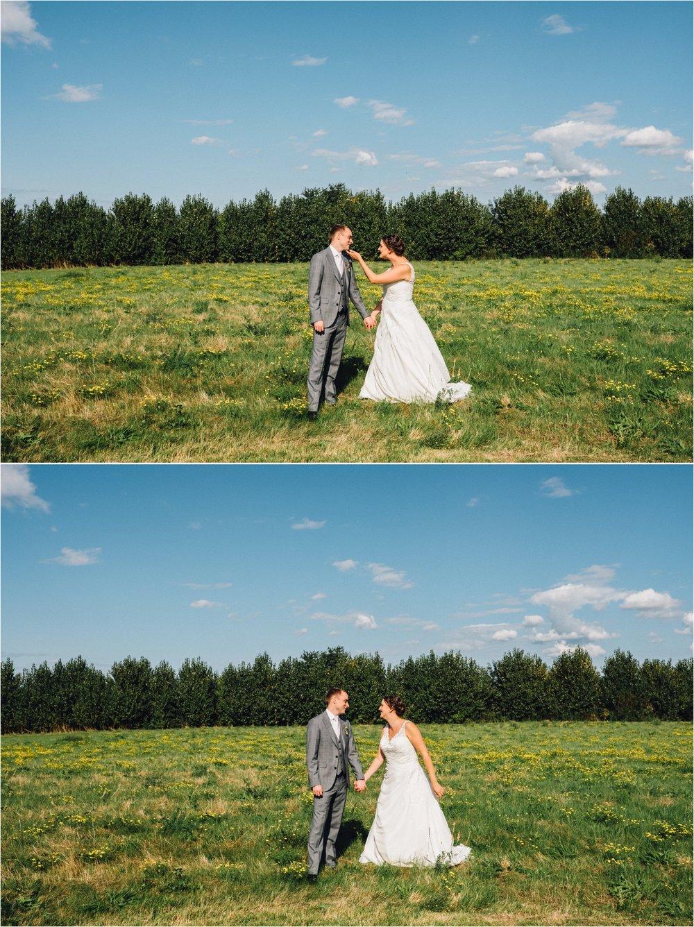The Night Yard wedding photography_0063.jpg