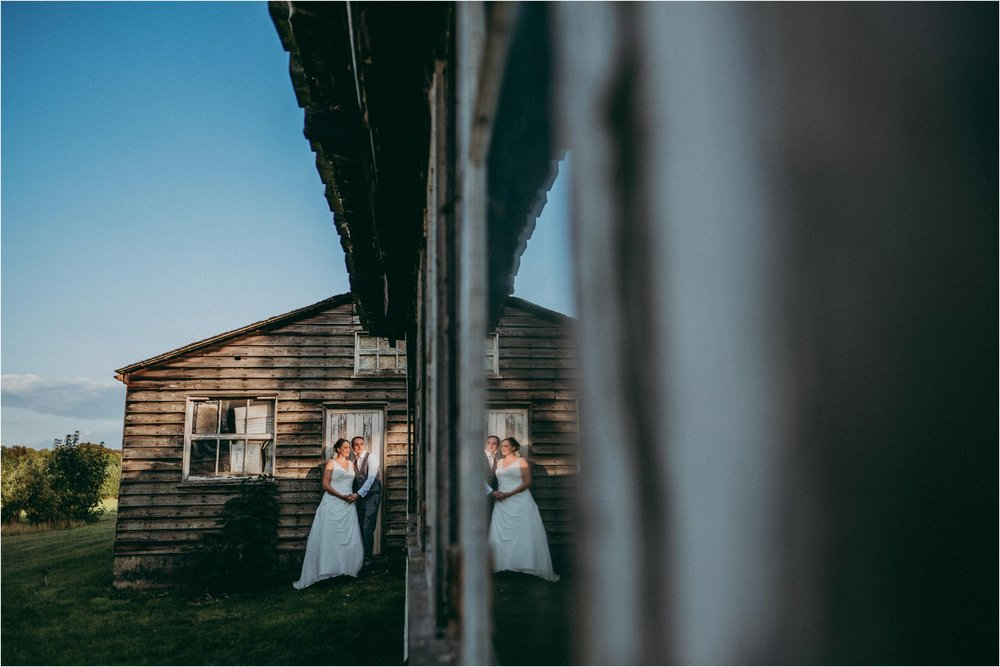 The Night Yard wedding photography_0093.jpg