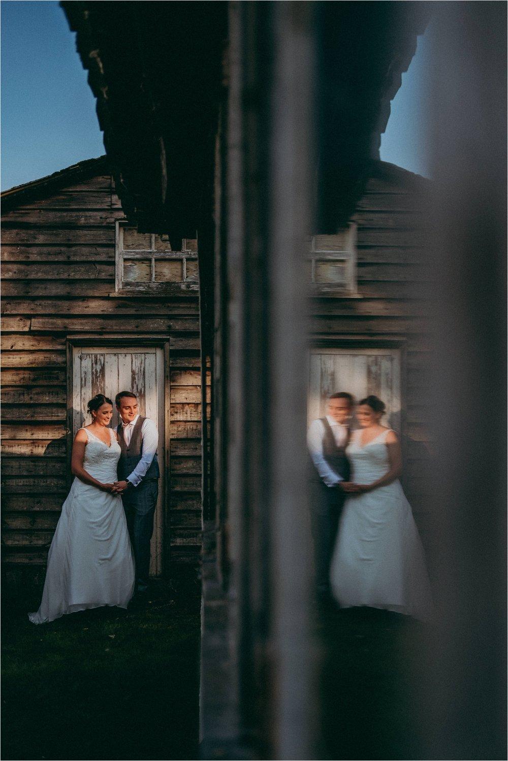 The Night Yard wedding photography_0094.jpg