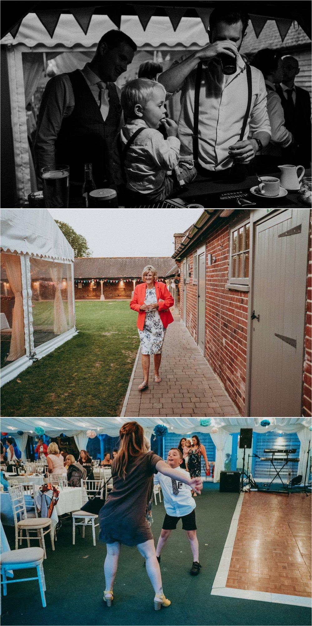 The Night Yard wedding photography_0127.jpg