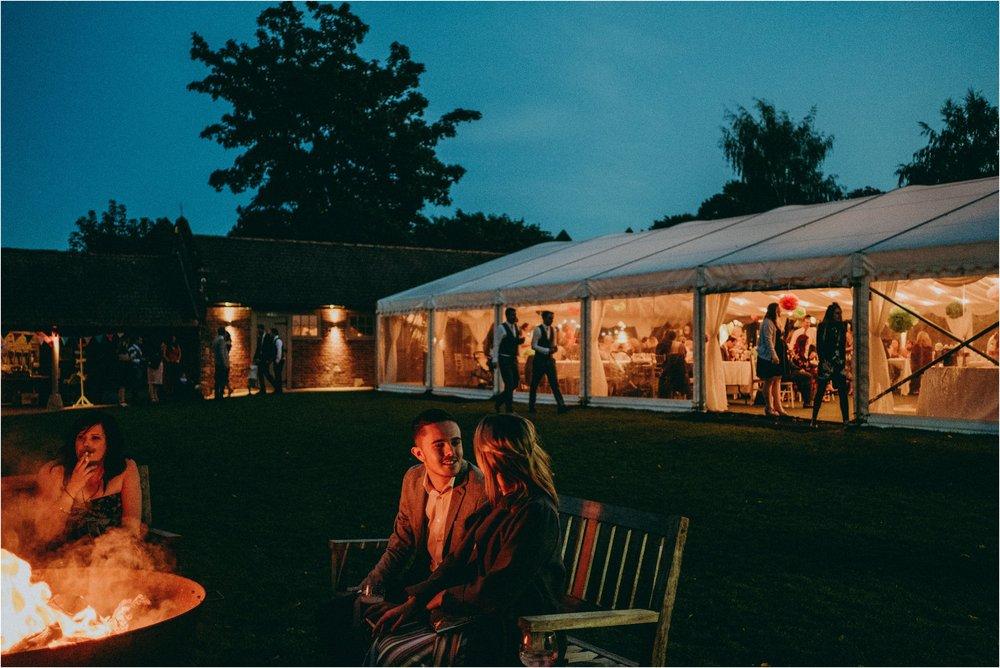 The Night Yard wedding photography_0135.jpg