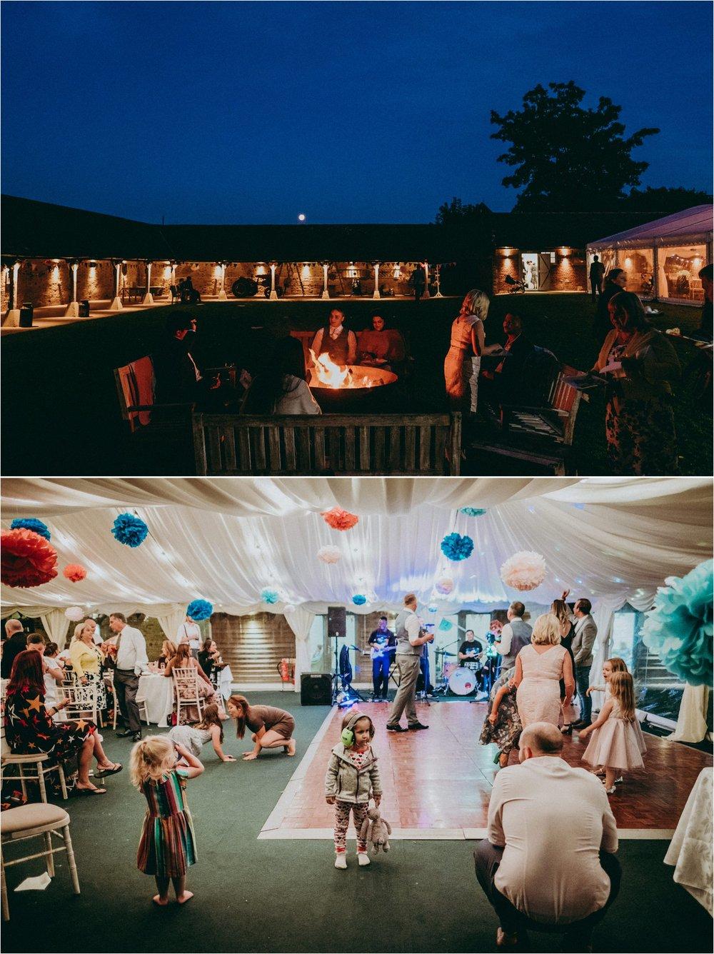 The Night Yard wedding photography_0136.jpg
