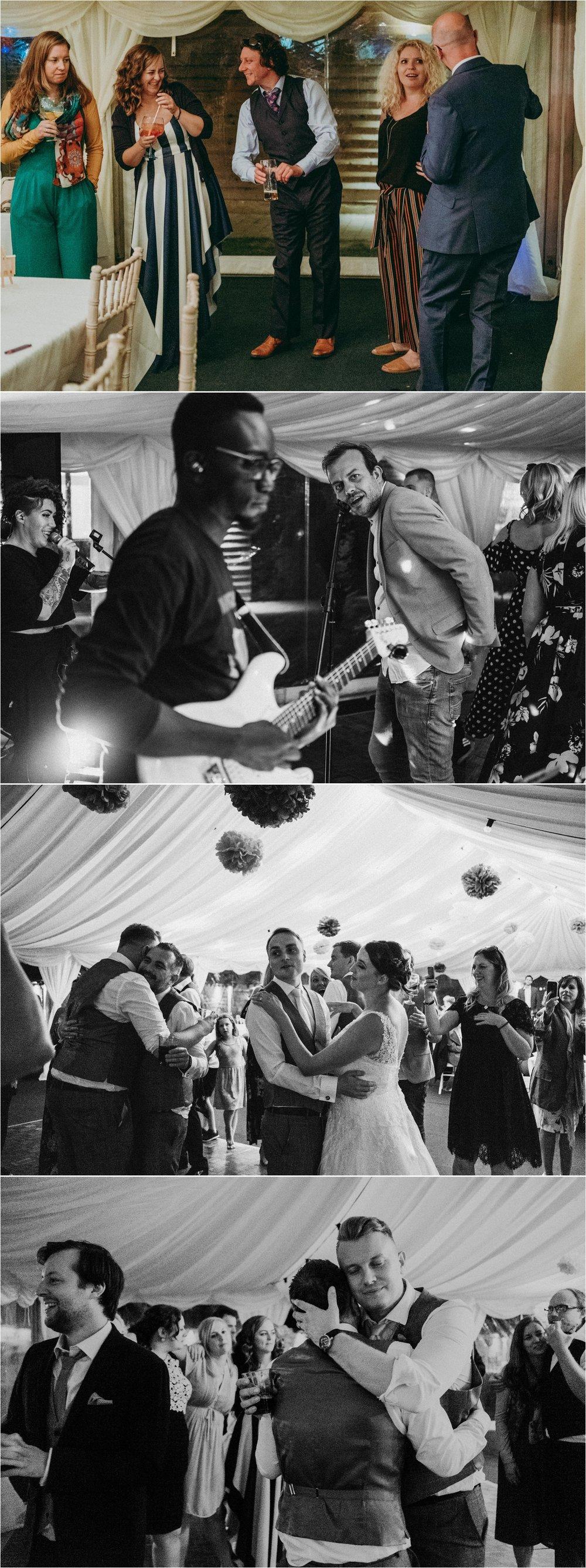 The Night Yard wedding photography_0140.jpg