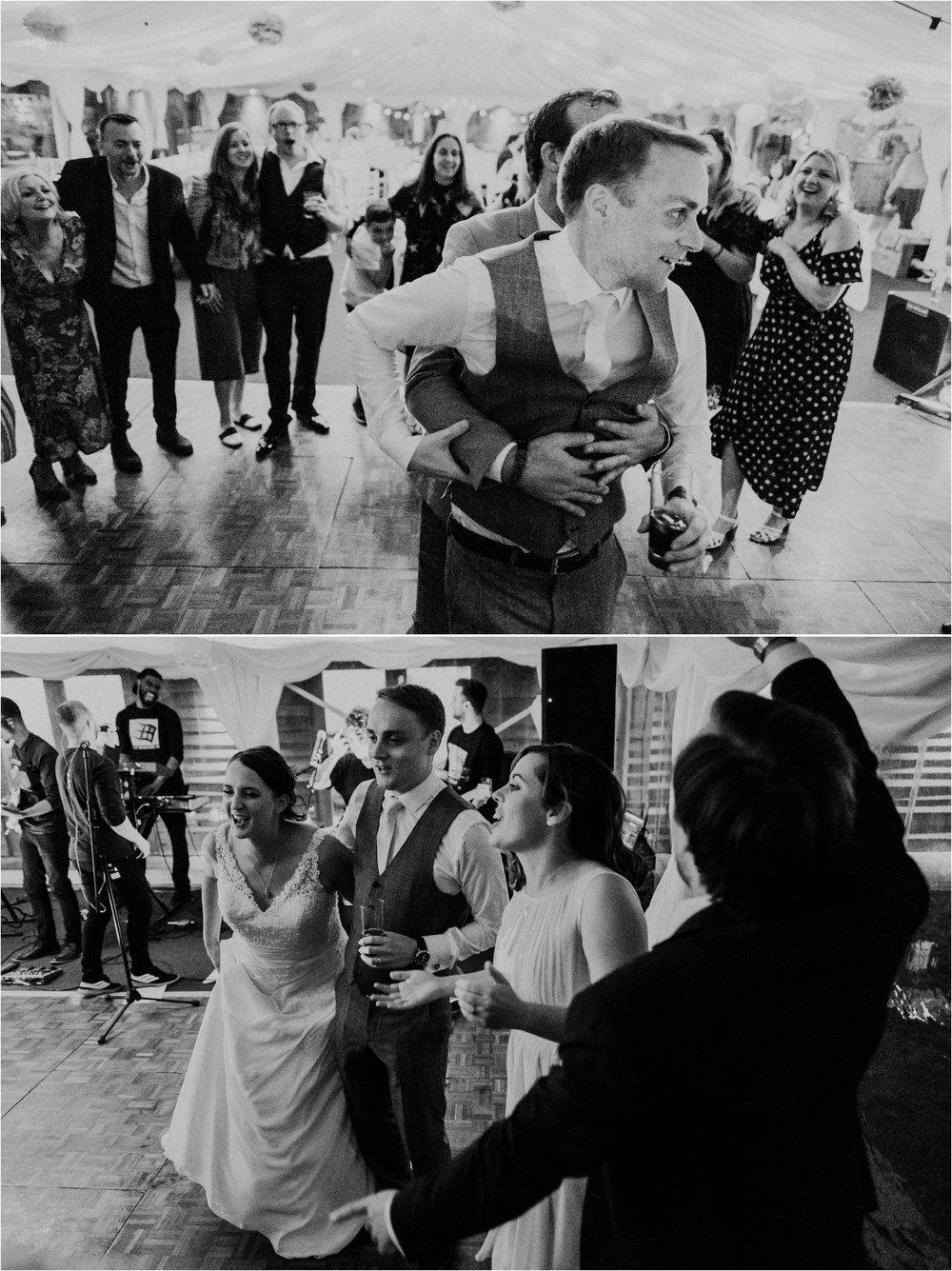The Night Yard wedding photography_0141.jpg
