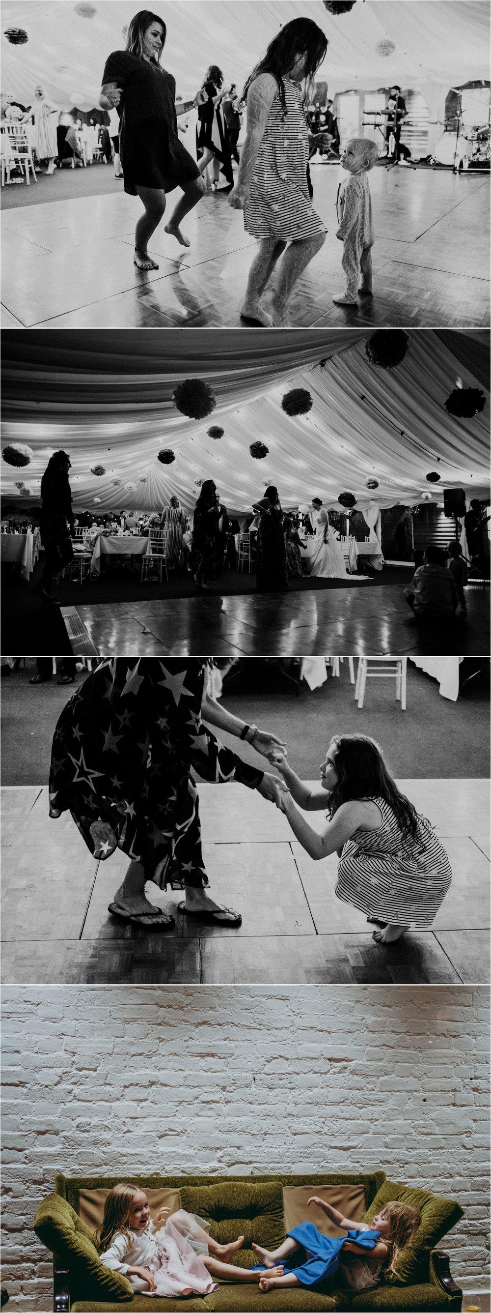 The Night Yard wedding photography_0142.jpg