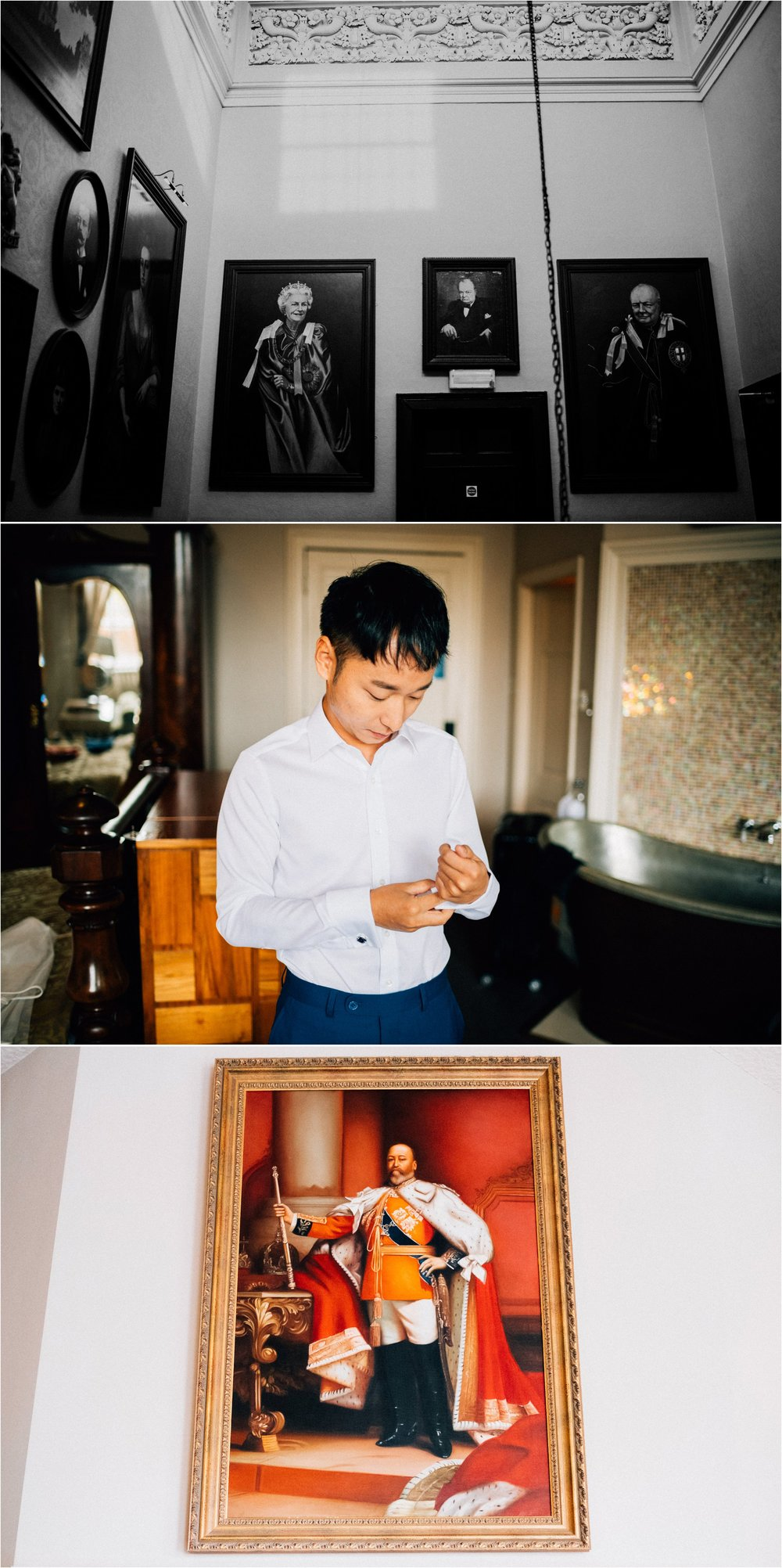 York city elopement wedding photographer_0004.jpg