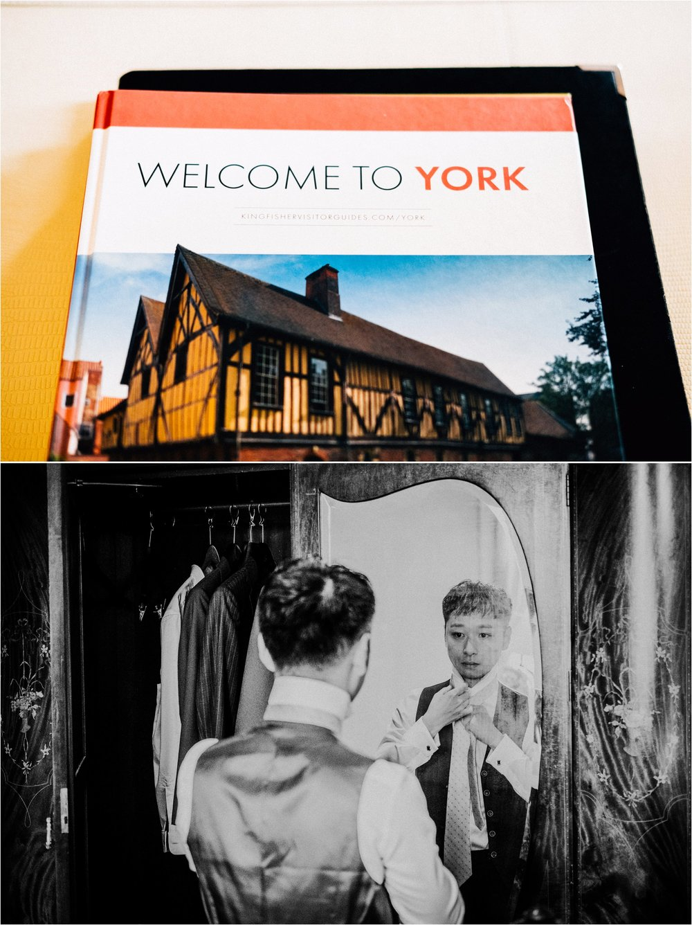 York city elopement wedding photographer_0005.jpg