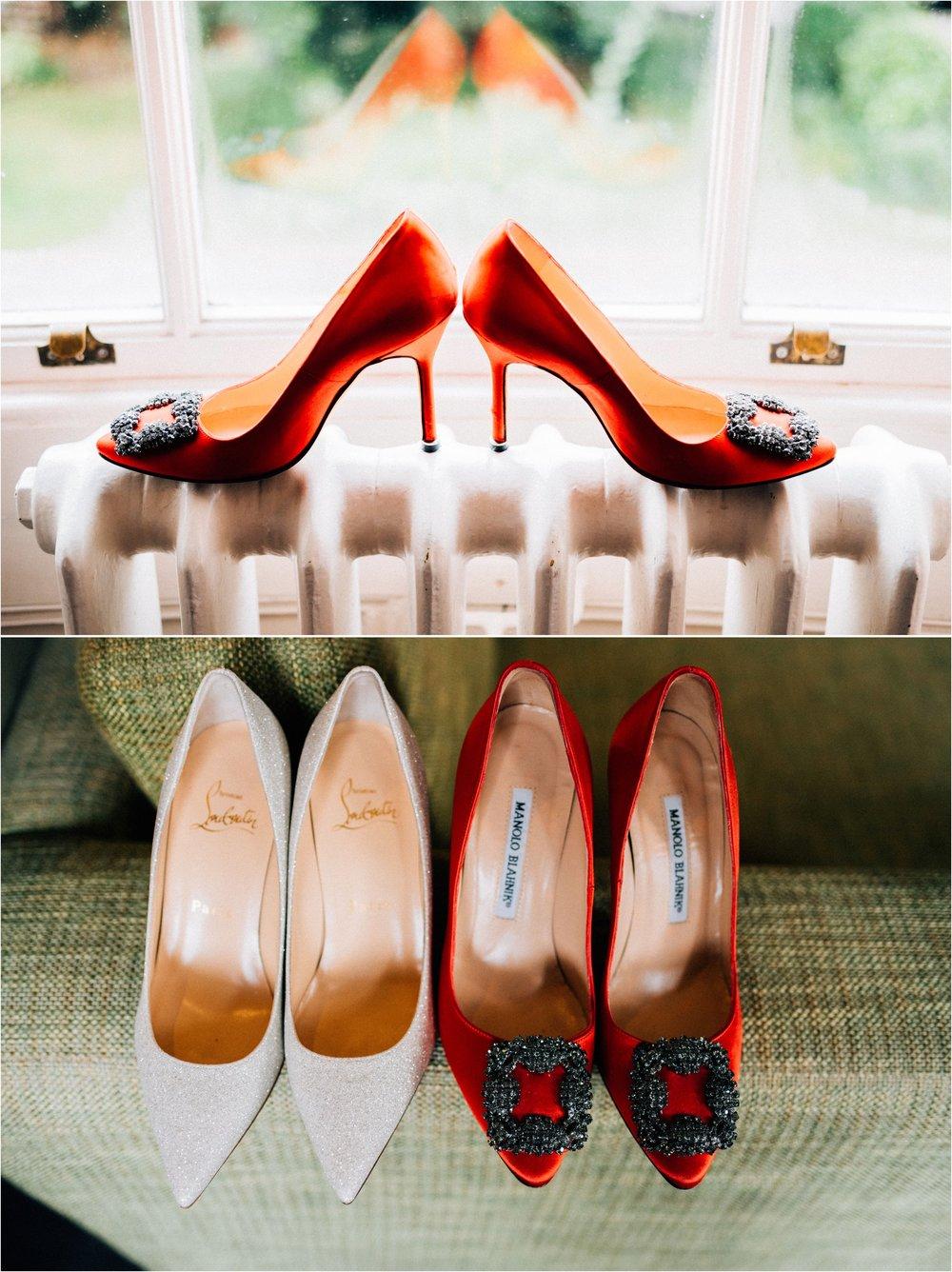 York city elopement wedding photographer_0007.jpg