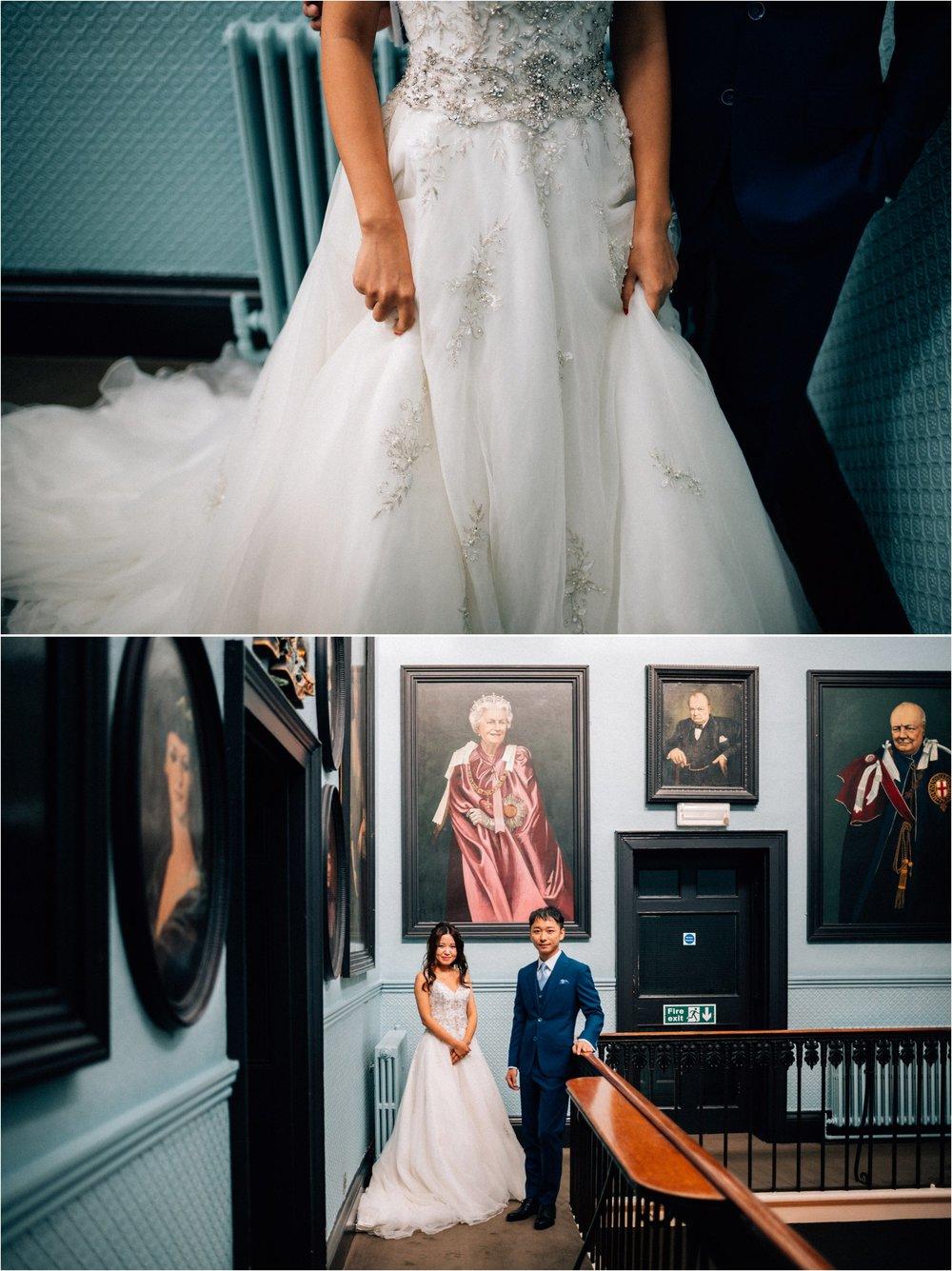 York city elopement wedding photographer_0013.jpg