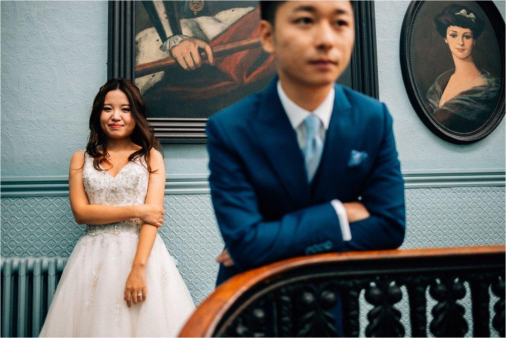 York city elopement wedding photographer_0016.jpg