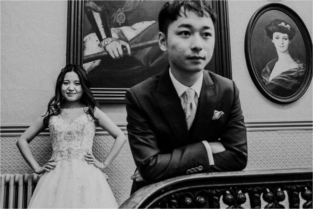 York city elopement wedding photographer_0015.jpg