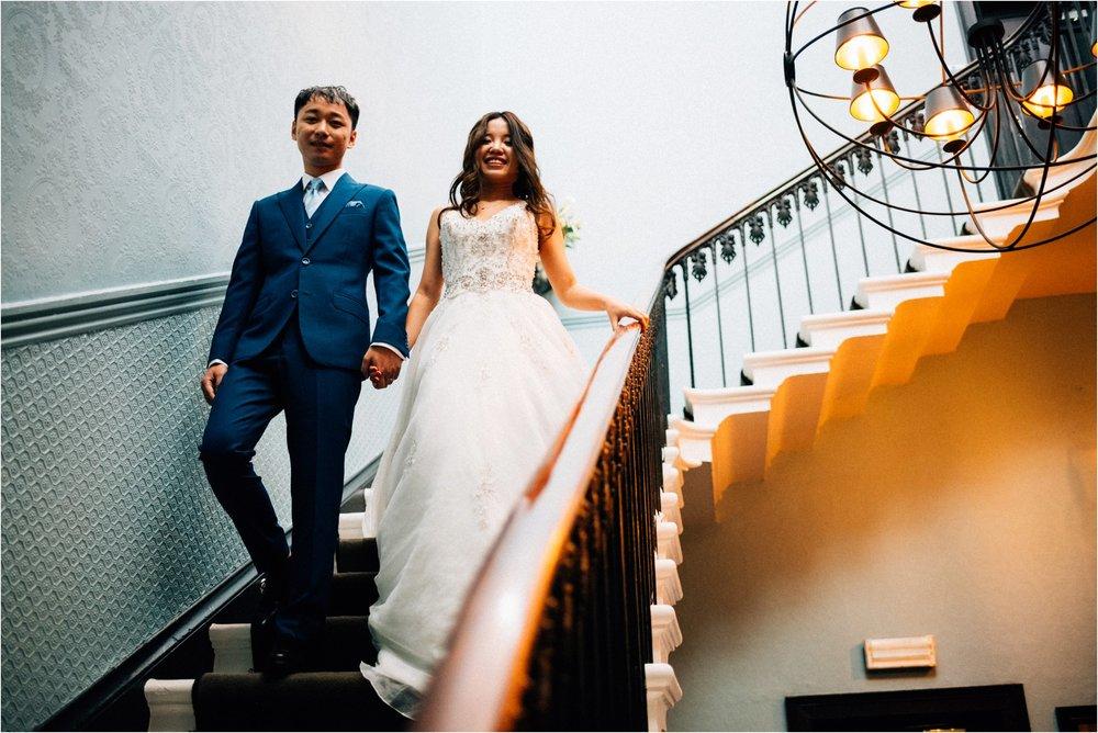 York city elopement wedding photographer_0018.jpg