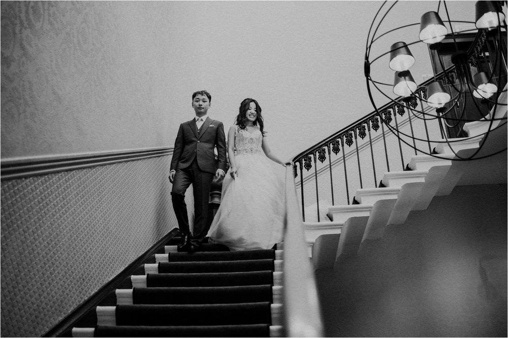 York city elopement wedding photographer_0017.jpg