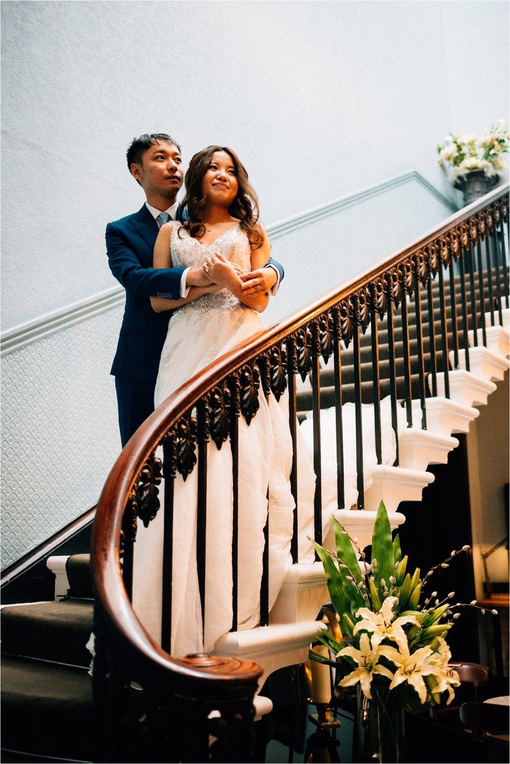 York city elopement wedding photographer_0019.jpg