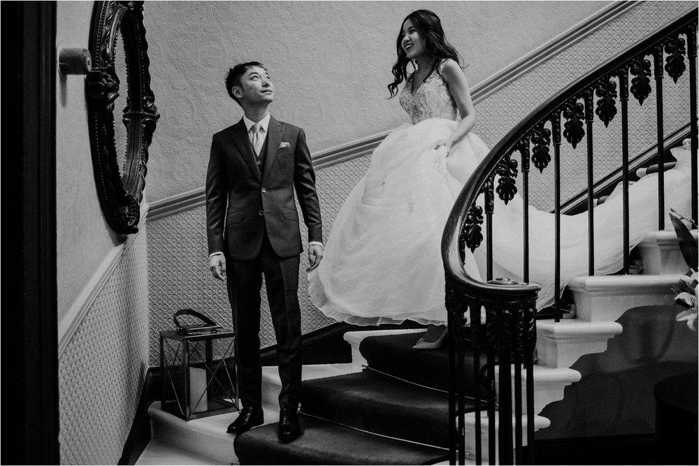 York city elopement wedding photographer_0021.jpg