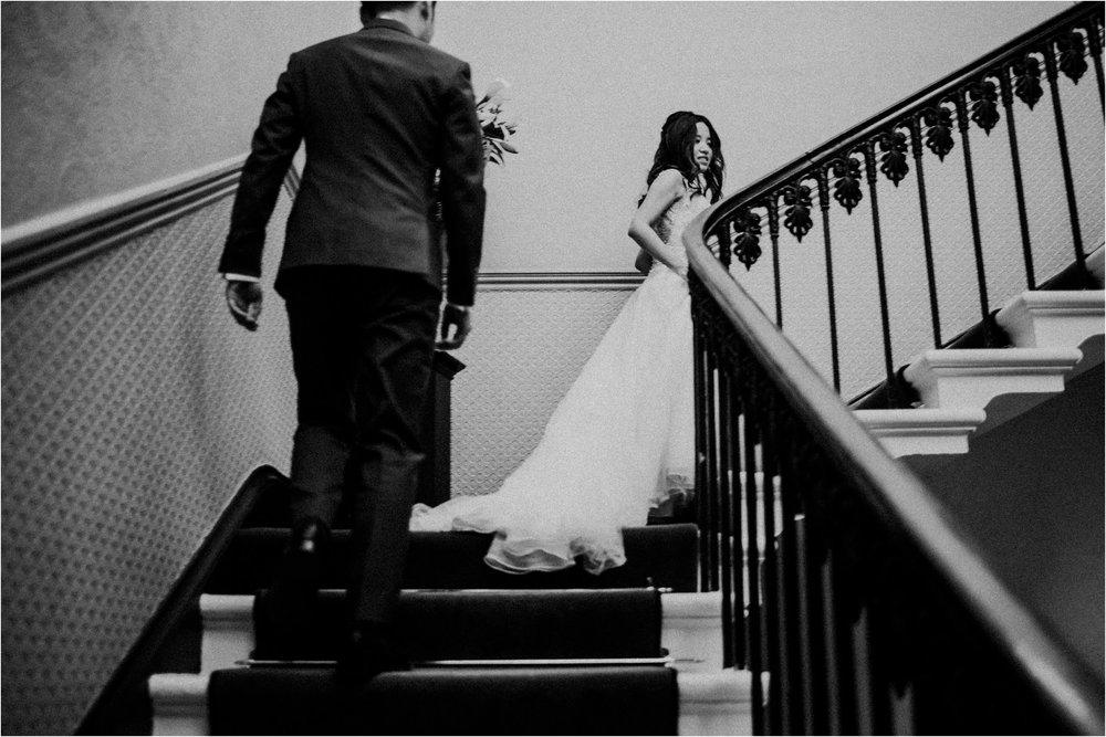 York city elopement wedding photographer_0025.jpg
