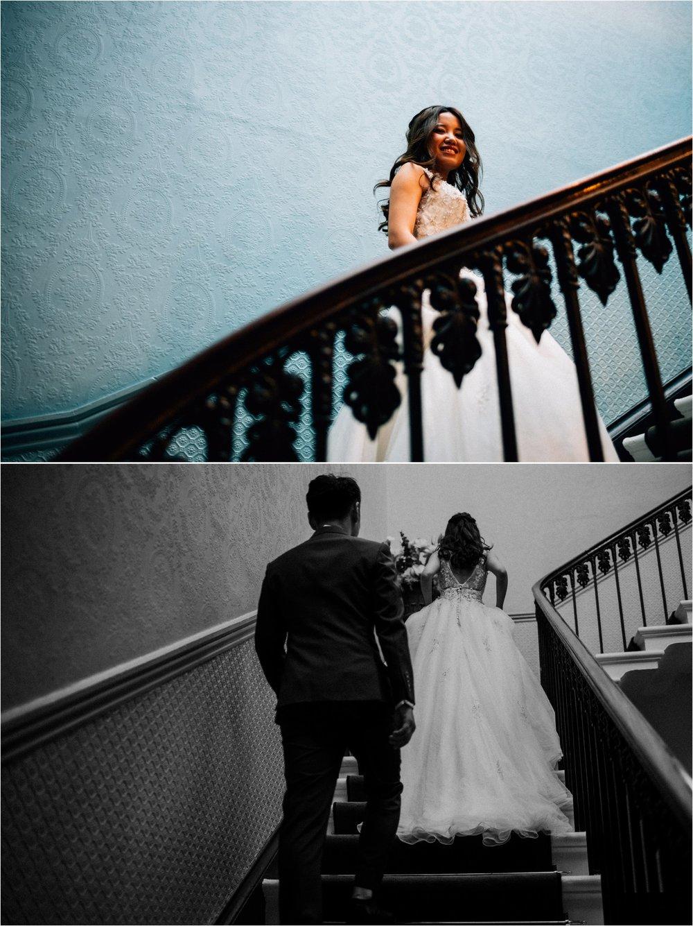 York city elopement wedding photographer_0024.jpg