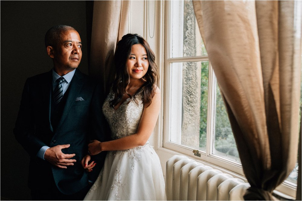 York city elopement wedding photographer_0028.jpg
